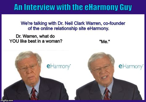 Eharmony Meme - online dating imgflip