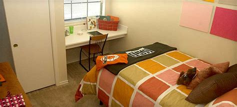 utd housing ut dallas housing 28 images commons housing ut dallas ut dallas dimensions crafts