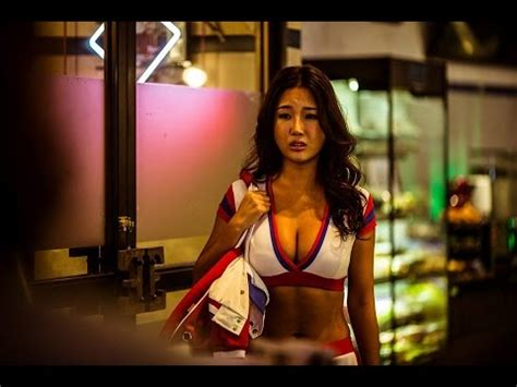 film laga cina hot robbery 老笠 2016 official hong kong trailer hd 1080 hk
