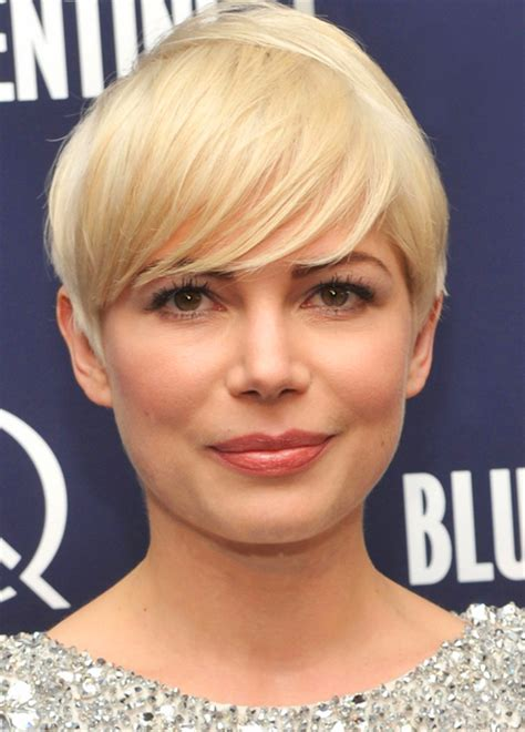 short haircuts round face trendy for short hairstyles short hairstyles for round faces
