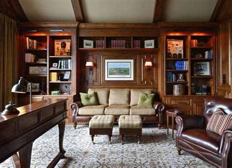 traditional office interior design ideas 17 best ideas about traditional home offices on