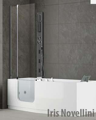 vasche da bagno combinate prezzi vasca combinata prezzi termosifoni in ghisa scheda tecnica