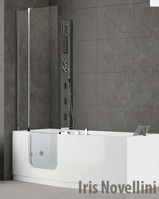 vasche idromassaggio listino prezzi vasche combinate doccia e idromassaggio insieme prezzi e