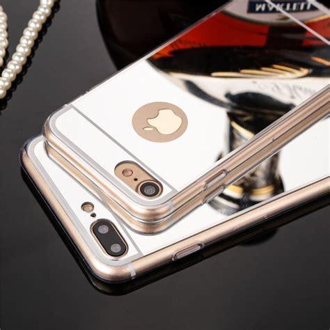 Iphone 7 Plus Bumper Pastel Color Back Soft Cover Casing 106 best images about iphone 7 plus 7s plus cases on