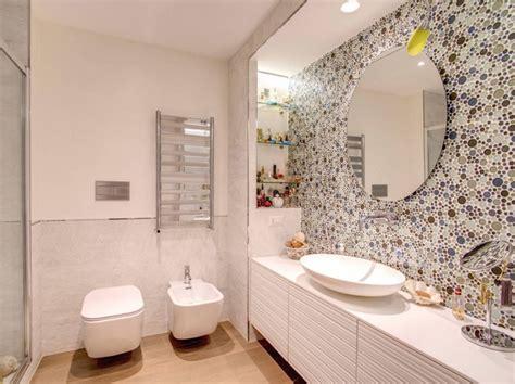 meraviglioso Mosaico In Bagno #1: Non-il-solito-mosaico-800x599.jpg?b3dc10