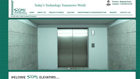 best elevator company top 10 best elevator lift manufacturing companies in the