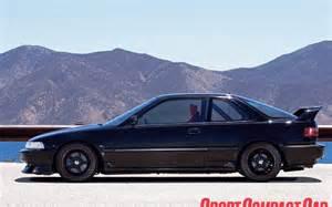 1991 Acura Integra Parts 1991 Acura Integra Parts