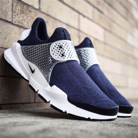 Ifb007 Sepatu Sneakers Nike Air Vapormax Navy Blue 17 best images about my collection on nike air