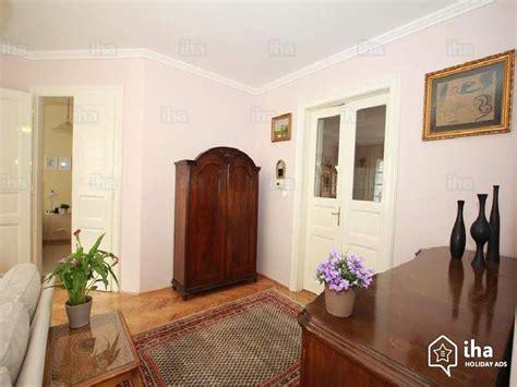 soggiorno budapest agriturismo in affitto a budapest 5o distretto iha 7623