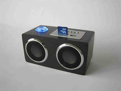 Speaker Mini Portable china mini portable speaker dk 881 china mini speaker
