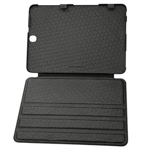 Samsung Tab S2 9 7 samsung galaxy tab s2 9 7 leather