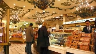 the light store the many ways led light fixtures improve your store