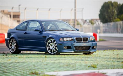 bmw de stock bmw e46 m3 stock wallpaper