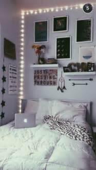 Pinterest room tumblr