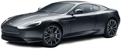 Aston Martin Dealers California by Aston Martin Newport California Luxury Auto Dealer