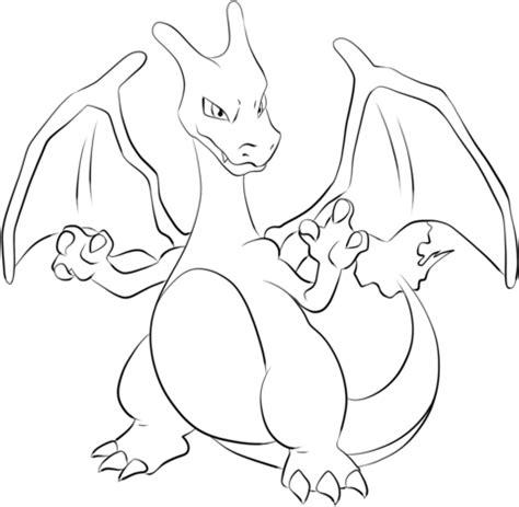 pokemon charizard drawings images pokemon images