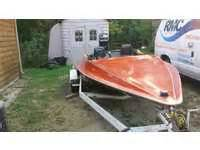 outboard boat motors by owner peoria illinois craigslist hydrostream powerboats for sale by owner