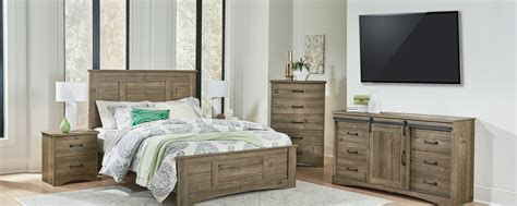 perdue bedroom furniture perdue bedroom furniture perdue bedroom furniture bedroom
