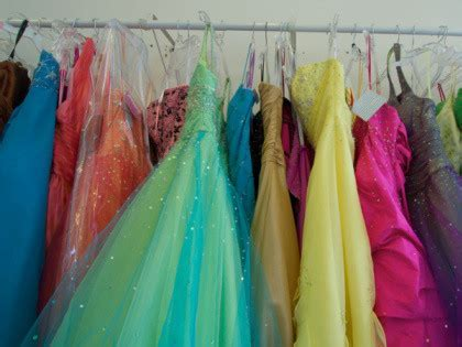 Top Prom Dress Shops In Philadelphia ? CBS Philly