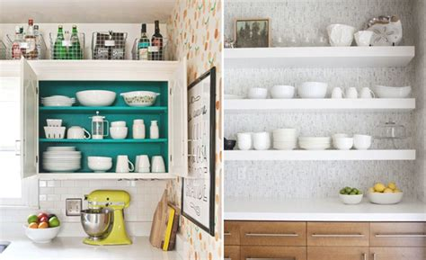 kitchen organization diy 10 diy kitchen organization