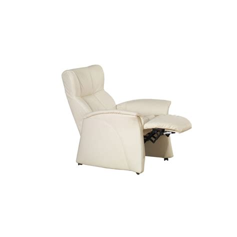 Small Recliner Armchairs by Cumuly Lune Small Manual Reclining Armchair At The Best Prices