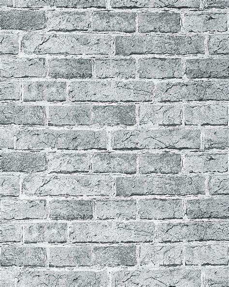 wallpaper for wall covering wallpaper wall covering rustic brick edem 583 26