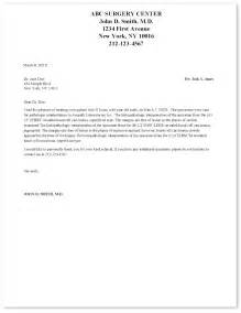 sle disability letter from doctor best business template