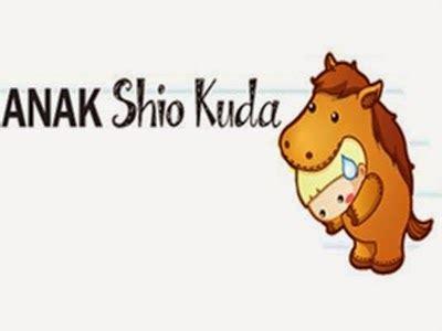 Gambar Dan Sho Kuda gambar 12 shio yang lucu 187 foto gambar terbaru