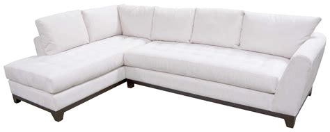 Slipcovered Sofas Cheap Affordable Sectionals Sofas Feel The Home
