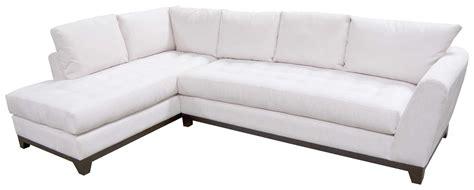 Cheap slipcovers sectional sofa