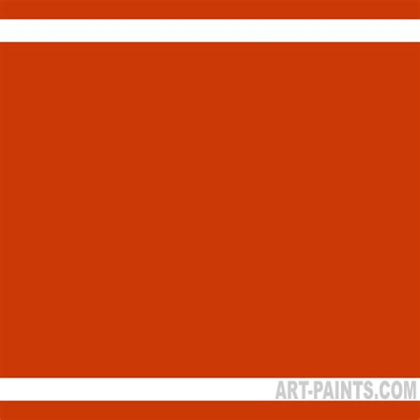 florida orange colors ink paints 9014 florida orange paint florida orange