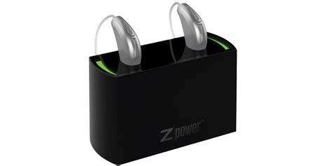 Z Audio Info by Audio Infos