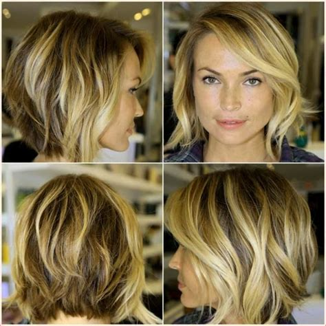 chic medium length hairstyles for 2017 hairstyles 2018 trendy womens medium haircuts 2018 best hairstyles for