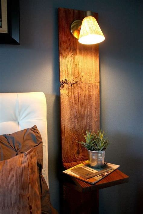 Bedroom Wall Ls With Cords by 17 Best Ideas About Wall Ls On Bedroom