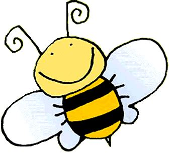 call us today! busy bees senior caregivers are available