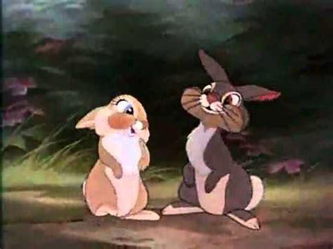film walt disney youtube walt disney films bambi 1942 hd trailer youtube