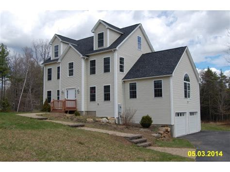 houses for sale in rochester nh rochester new hshire reo homes foreclosures in