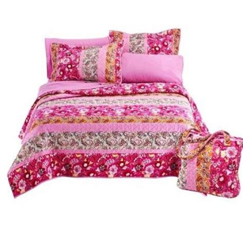 vera bradley bedroom vera bradley bedding love neat ideas pinterest