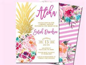 25 best ideas about luau invitations on luau decorations luau