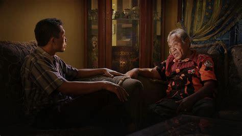 film dokumenter joshua oppenheimer the look of silence 2014 directed by joshua oppenheimer