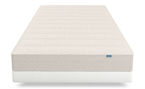 Best Bed For Back Sleepers by How To Find The Best Mattress Type Based On Your Sleep
