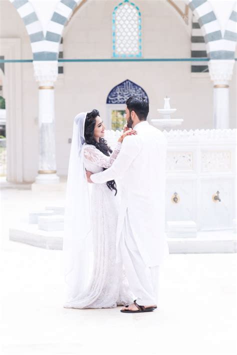 413 best images about Islamic weddings