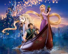 tangled movie rapunzel movie hd wallpapers hd wallpapers
