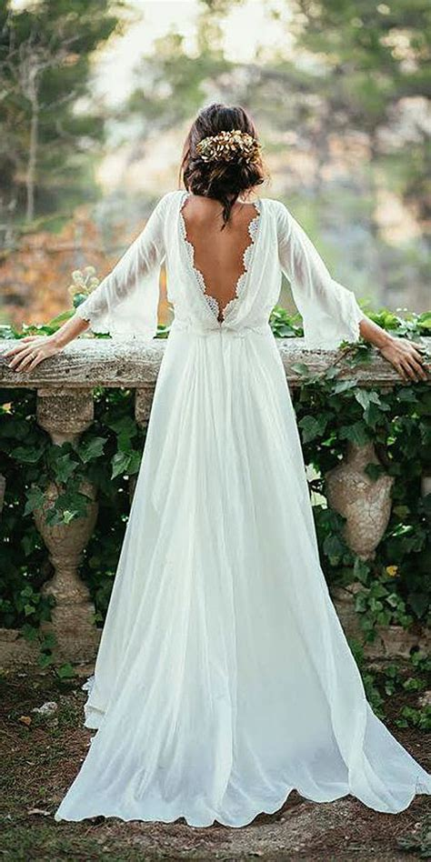 Wedding Dress Ideas by Trubridal Wedding 30 Totally Unique Fashion Forward