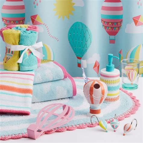 fun kids bathroom best 25 kids bathroom accessories ideas on pinterest