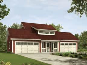One Story Garage Apartment Plans Single Story Garage With Apartment Floor Plans Trend