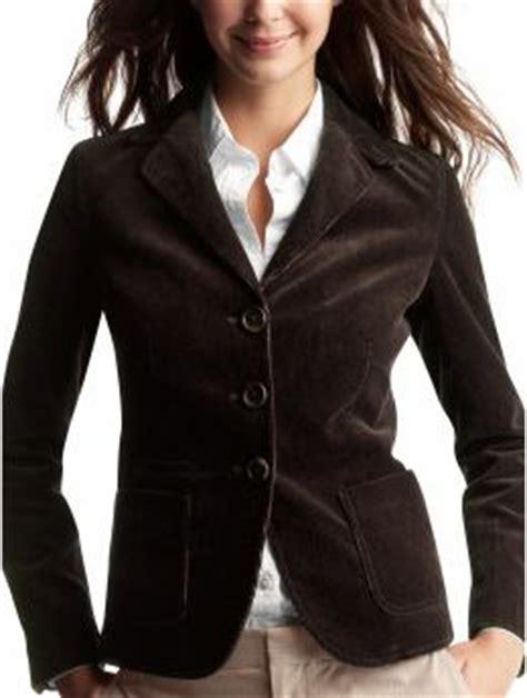 Kain Katun Untuk Blazer fitinline 9 jenis kain untuk membuat blazer