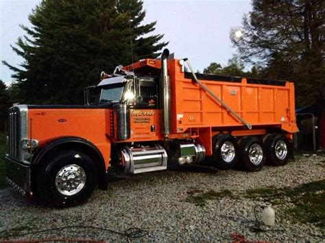 truck california peterbilt dump trucks sale california peterbilt dump