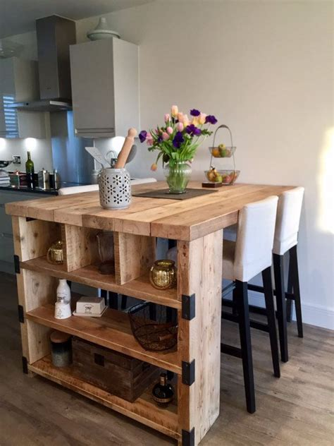 industrial mill style reclaimed wood kitchen island the 25 best kitchen island dimensions uk ideas on