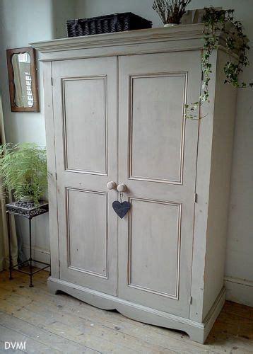 White Freestanding Wardrobe - image result for pine or white free standing wardrobes